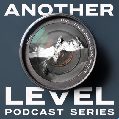Another Level:Level 1 Productions