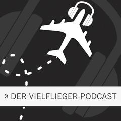 Travel-Dealz.de