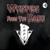 Whispers From The Dark - CAPS artwork