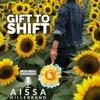 Gift To Shift artwork