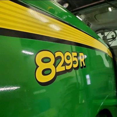 Straight Forward Farming:Growincorn2020