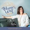 Mamas Well Podcast artwork
