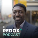 #25 eConsults and coping with the year 2020 with Gil Addo of RubiconMD