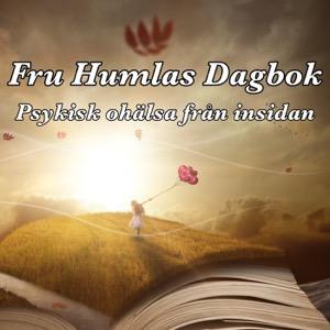 Fru Humlas Dagbok