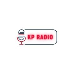 KP Radio
