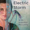 Electric Storm: Art and Epilepsy artwork