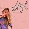 TTYL with Alison Huber