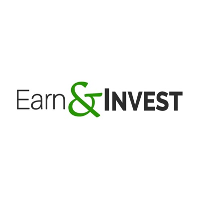 Earn & Invest:DocG