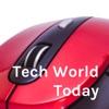Tech World Today artwork