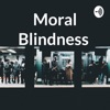 Moral Blindness  artwork