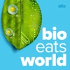 Bio Eats World artwork