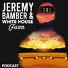 Jeremy Bamber and White House Farm  artwork
