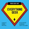 Everything Geek