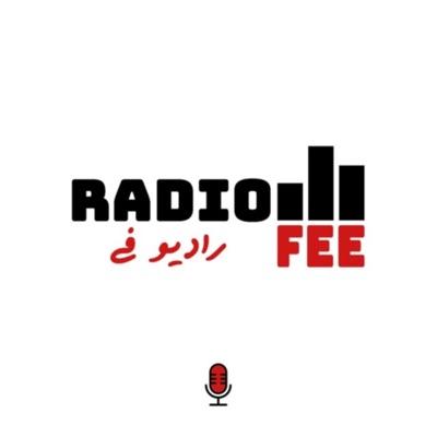 RadioFee | رادیوفی