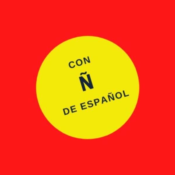 Con Ñ de Español