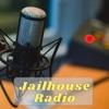 Jailhouse Radio artwork