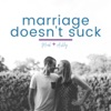Marriage Doesn't Suck artwork