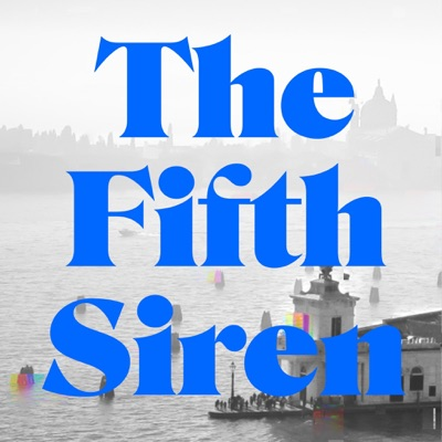 The Fifth Siren:FILL Productions