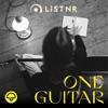 One Guitar artwork