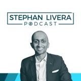 SLP264 Roy Sheinfeld Podcasting 2.0 & Lightning with Breez