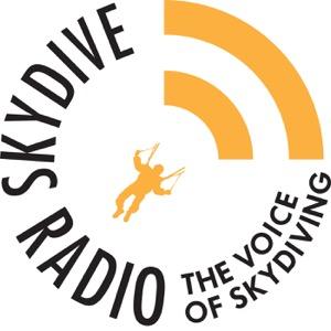 Skydive Radio