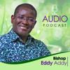Eddy Addy - Eddy Addy