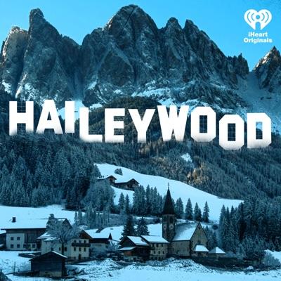 Haileywood:iHeartRadio