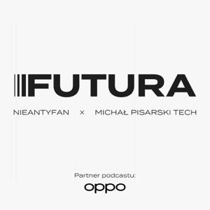 Futura Podcast