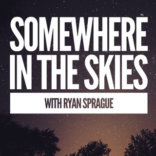 Podcast UFO on Apple Podcasts