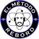 El Método Rebord