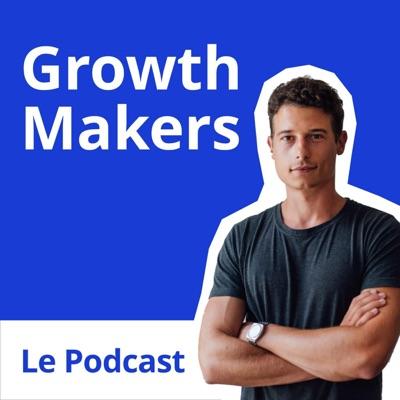 GrowthMakers:Gabriel Gourovitch