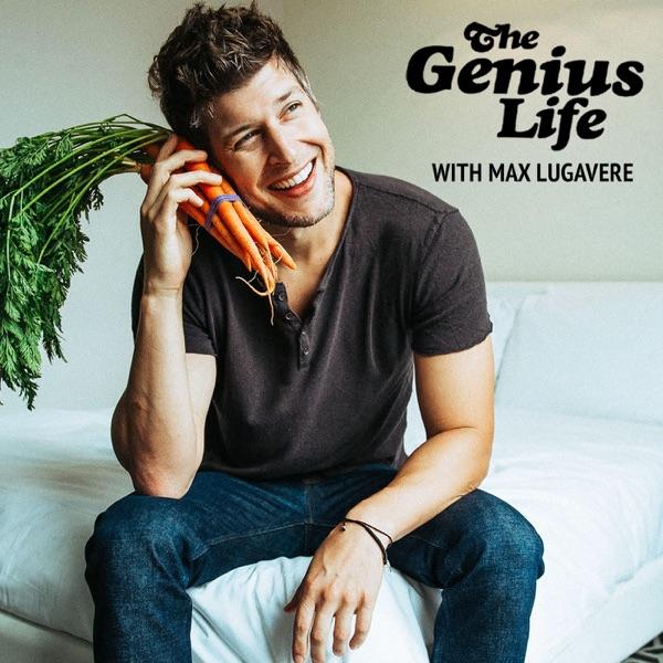 The Genius Life podcast show image