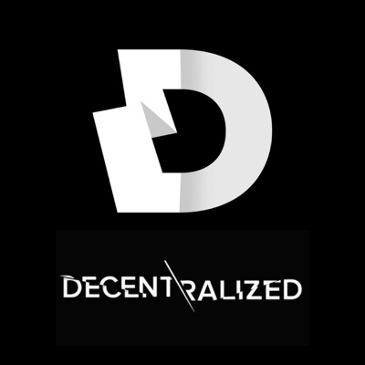 Decentralized Radio: The DCTV Podcast:Private Key Publishing