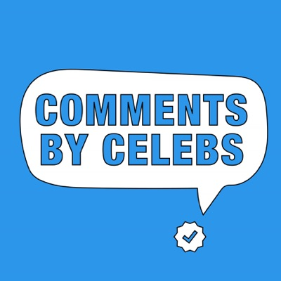 Comments by Celebs:Comments By Celebs and Cadence13