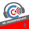 De Crisispodcast artwork