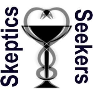 Skeptics and Seekers