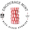 Encourage Mint artwork