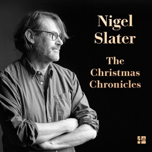 The Christmas Chronicles: A Podcast