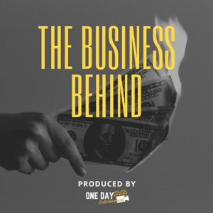 The Business Behind