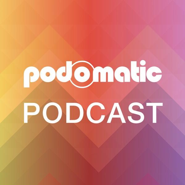 Anton Sobolev's Podcast