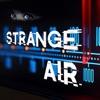 Strange Air artwork