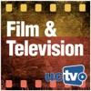 Film and Television (Audio)