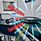 Milk Crates and Turntables. A Music Discussion Podcast