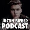 Justin Bieber Podcast