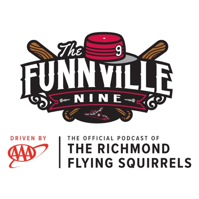 The Funnville Nine