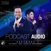 Predicas OnLine - MP3 - Pastores Ricardo y Ma. Patricia de Rodriguez