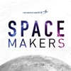 Lockheed Martin Space Makers artwork