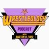 Wrestleology artwork
