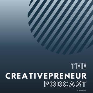 The Creativepreneur Podcast