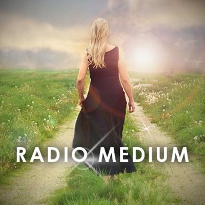 Radio Medium Laura Lee